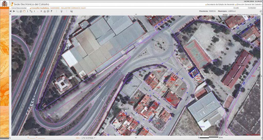 arquitectura-blog-ingenieria-aycm-catastro-01