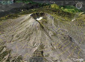arquitectura-topografia-ingenieria-aycm-arcomed-12