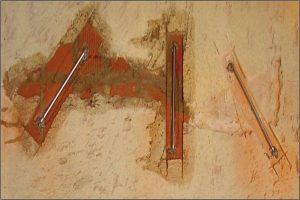 aycm-arcomed-reparacion-ladrillos-fachadas-05