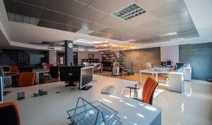 oficinas-2